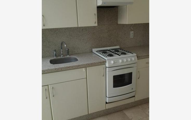 Foto de casa en venta en  , lomas de zompantle, cuernavaca, morelos, 1431735 No. 10