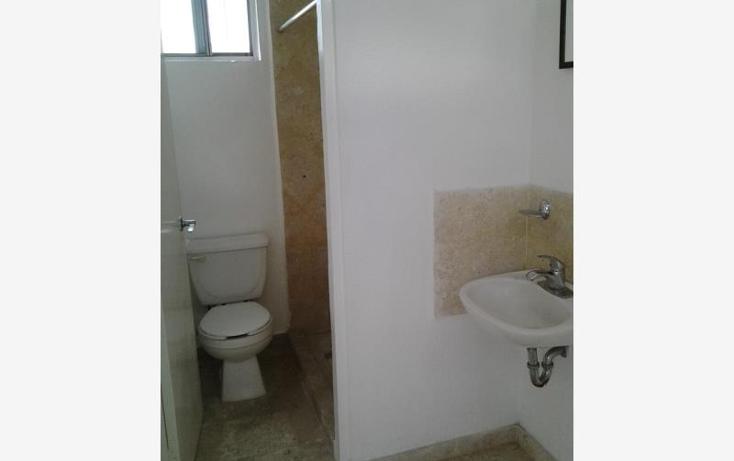 Foto de casa en venta en  , lomas de zompantle, cuernavaca, morelos, 1431735 No. 11