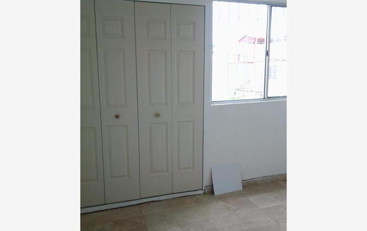 Foto de casa en venta en  , lomas de zompantle, cuernavaca, morelos, 1431735 No. 12