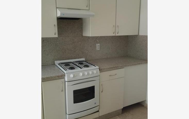Foto de casa en venta en  , lomas de zompantle, cuernavaca, morelos, 1431735 No. 13