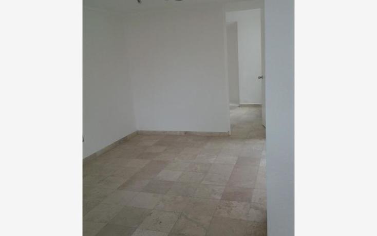 Foto de casa en venta en  , lomas de zompantle, cuernavaca, morelos, 1431735 No. 15