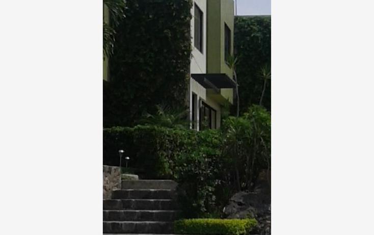 Foto de casa en venta en  , lomas de zompantle, cuernavaca, morelos, 1433559 No. 02