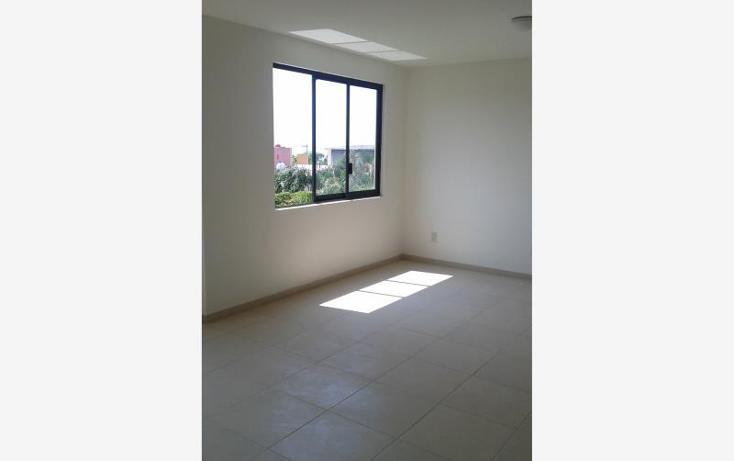 Foto de casa en venta en  , lomas de zompantle, cuernavaca, morelos, 1433559 No. 05