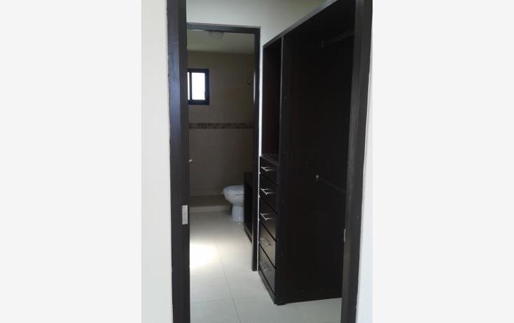 Foto de casa en venta en  , lomas de zompantle, cuernavaca, morelos, 1433559 No. 06
