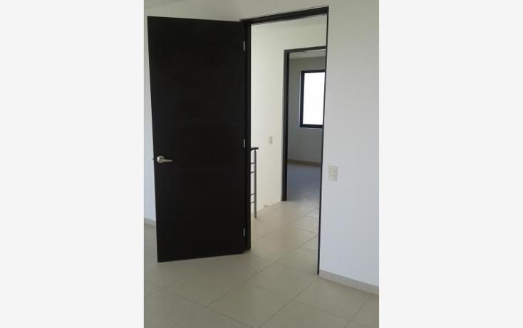 Foto de casa en venta en  , lomas de zompantle, cuernavaca, morelos, 1433559 No. 07