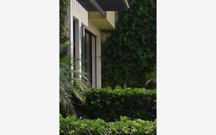 Foto de casa en venta en  , lomas de zompantle, cuernavaca, morelos, 1433559 No. 08