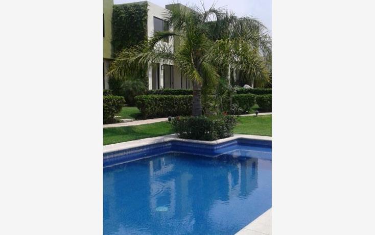 Foto de casa en venta en  , lomas de zompantle, cuernavaca, morelos, 1433559 No. 09