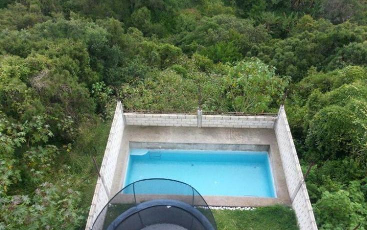 Foto de casa en venta en  , lomas de zompantle, cuernavaca, morelos, 1433607 No. 02