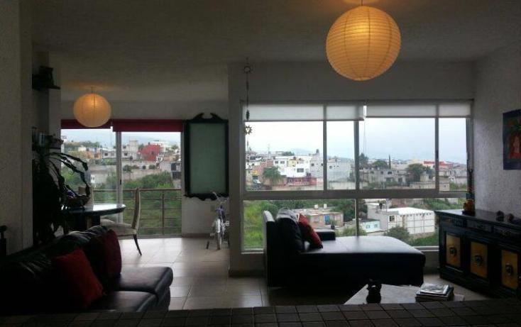 Foto de casa en venta en  , lomas de zompantle, cuernavaca, morelos, 1433607 No. 04