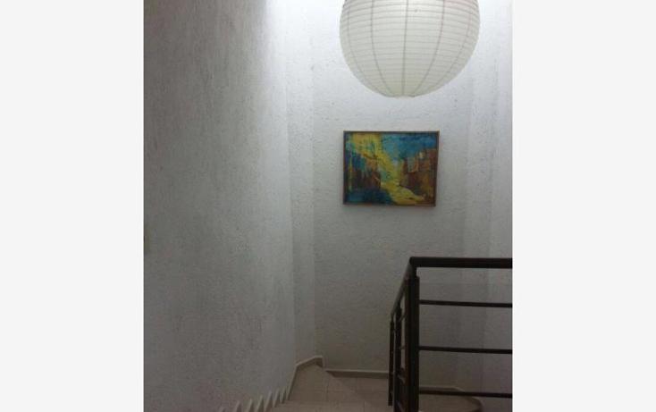 Foto de casa en venta en  , lomas de zompantle, cuernavaca, morelos, 1433607 No. 09