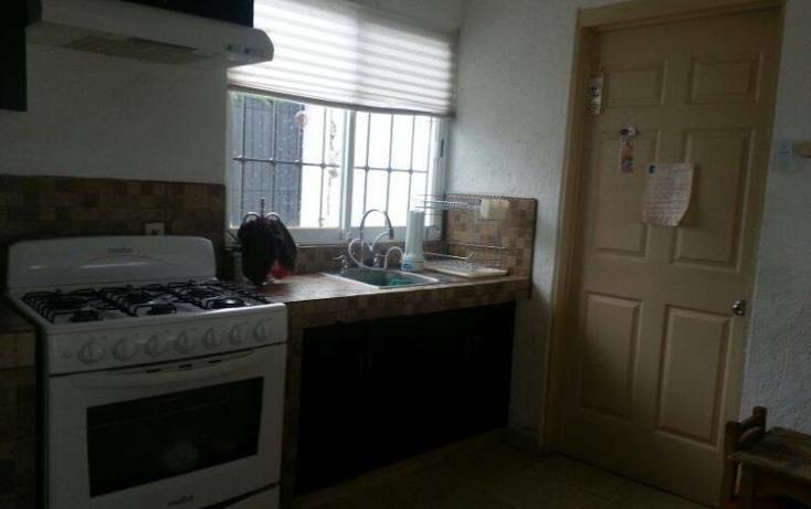 Foto de casa en venta en  , lomas de zompantle, cuernavaca, morelos, 1433607 No. 10