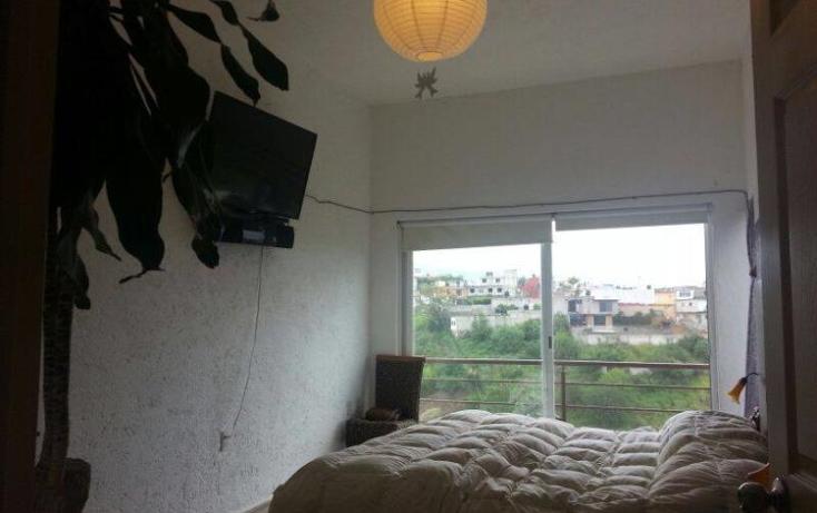 Foto de casa en venta en  , lomas de zompantle, cuernavaca, morelos, 1433607 No. 14