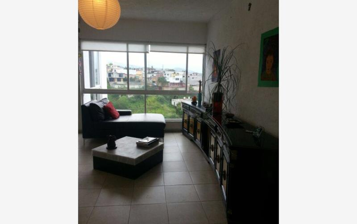 Foto de casa en venta en  , lomas de zompantle, cuernavaca, morelos, 1433607 No. 16