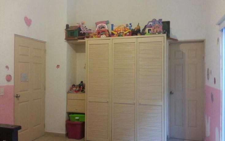 Foto de casa en venta en  , lomas de zompantle, cuernavaca, morelos, 1433607 No. 20