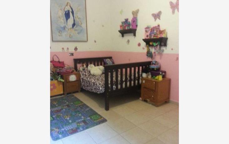 Foto de casa en venta en  , lomas de zompantle, cuernavaca, morelos, 1433607 No. 21