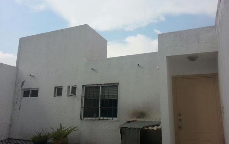 Foto de casa en venta en  , lomas de zompantle, cuernavaca, morelos, 1433607 No. 23