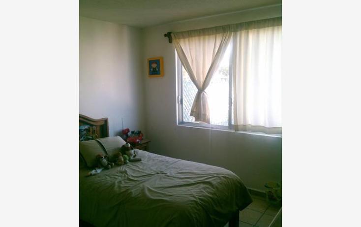 Foto de casa en venta en  , lomas de zompantle, cuernavaca, morelos, 1464665 No. 02