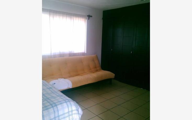 Foto de casa en venta en  , lomas de zompantle, cuernavaca, morelos, 1464665 No. 03