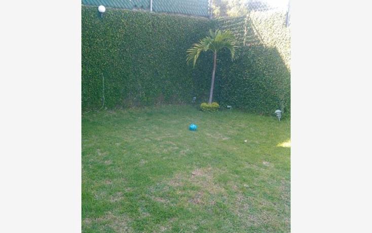 Foto de casa en venta en  , lomas de zompantle, cuernavaca, morelos, 1464665 No. 04