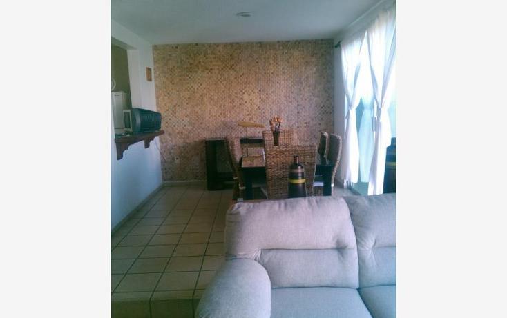 Foto de casa en venta en  , lomas de zompantle, cuernavaca, morelos, 1464665 No. 05