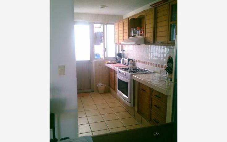 Foto de casa en venta en  , lomas de zompantle, cuernavaca, morelos, 1464665 No. 06