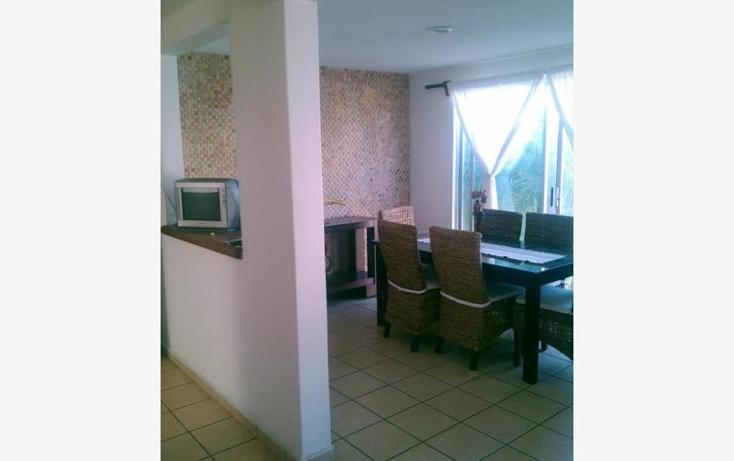 Foto de casa en venta en  , lomas de zompantle, cuernavaca, morelos, 1464665 No. 07
