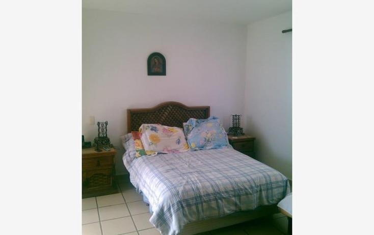 Foto de casa en venta en  , lomas de zompantle, cuernavaca, morelos, 1464665 No. 08