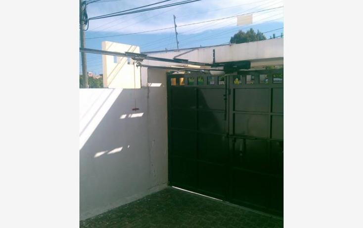 Foto de casa en venta en  , lomas de zompantle, cuernavaca, morelos, 1464665 No. 09