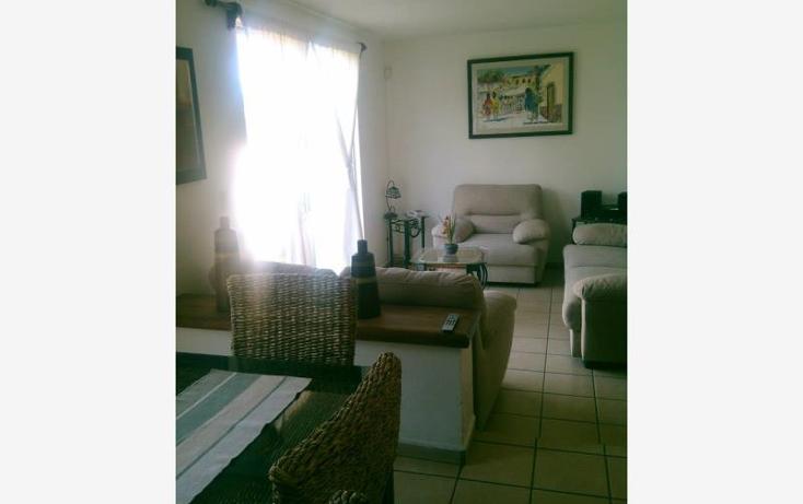 Foto de casa en venta en  , lomas de zompantle, cuernavaca, morelos, 1464665 No. 10
