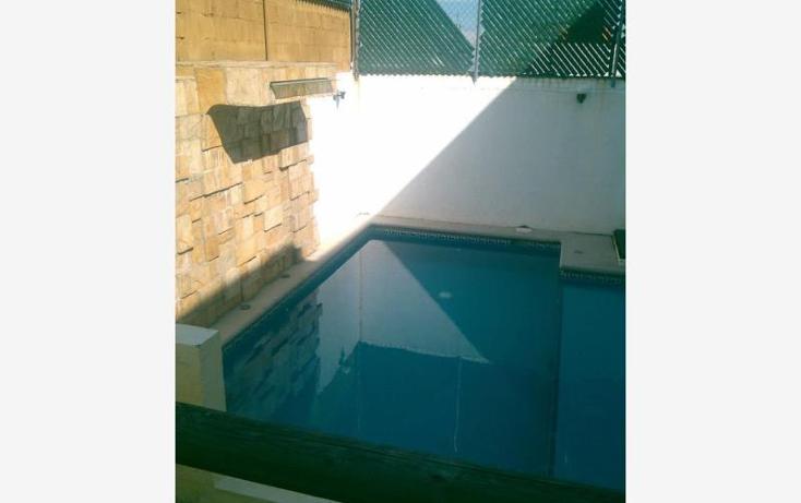 Foto de casa en venta en  , lomas de zompantle, cuernavaca, morelos, 1464665 No. 11