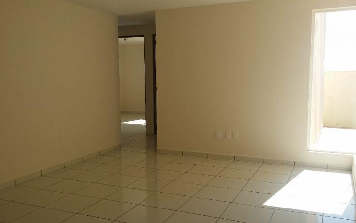 Foto de departamento en venta en, lomas de zompantle, cuernavaca, morelos, 1474055 no 04