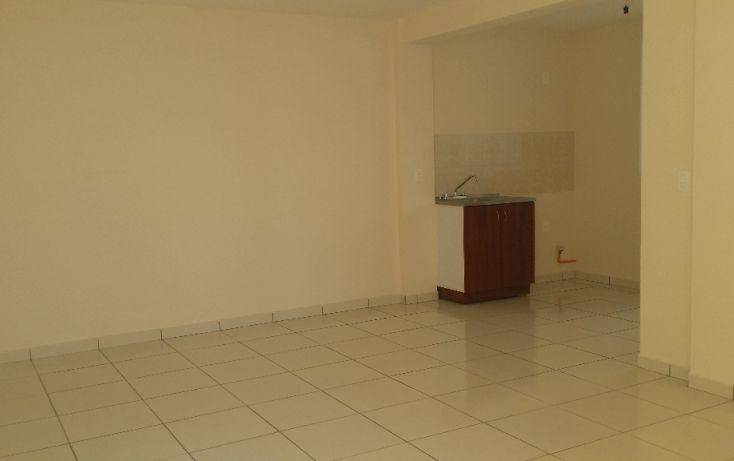 Foto de departamento en venta en, lomas de zompantle, cuernavaca, morelos, 1474055 no 05