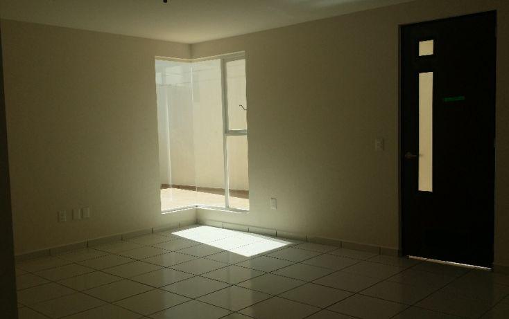 Foto de departamento en venta en, lomas de zompantle, cuernavaca, morelos, 1474055 no 06