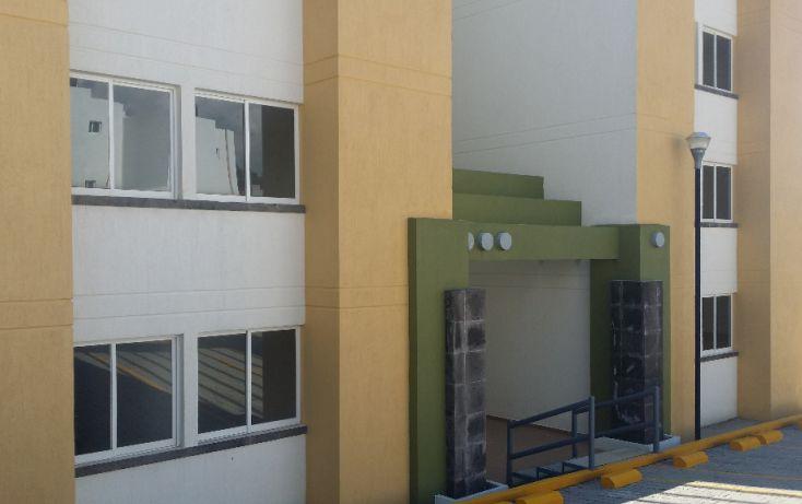 Foto de departamento en venta en, lomas de zompantle, cuernavaca, morelos, 1474055 no 07