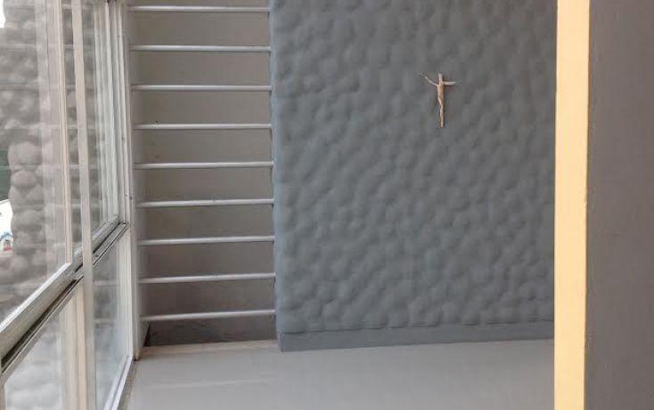 Foto de casa en venta en, lomas de zompantle, cuernavaca, morelos, 1474517 no 04
