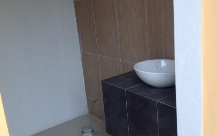 Foto de casa en venta en, lomas de zompantle, cuernavaca, morelos, 1474517 no 05