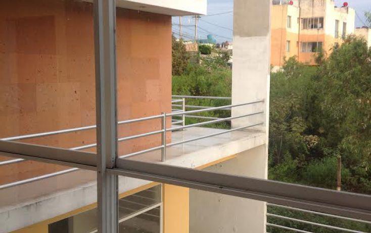 Foto de casa en venta en, lomas de zompantle, cuernavaca, morelos, 1474517 no 09