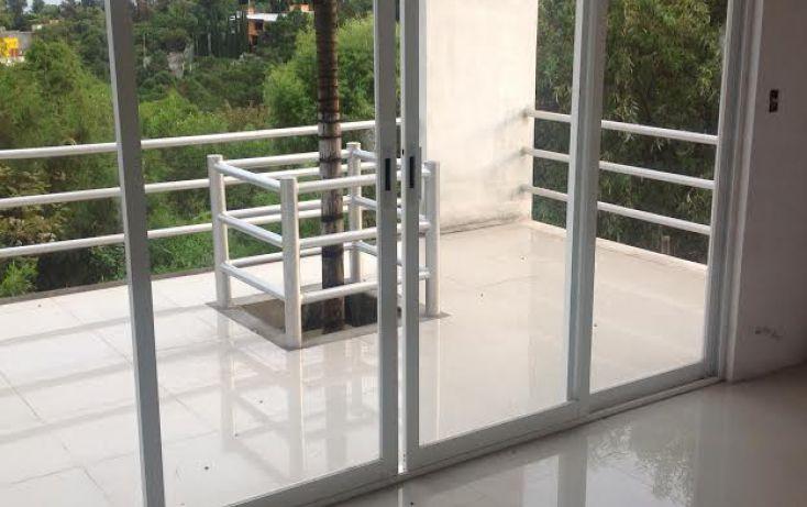 Foto de casa en venta en, lomas de zompantle, cuernavaca, morelos, 1474517 no 11