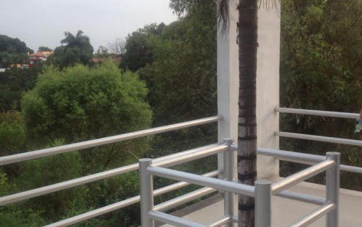 Foto de casa en venta en, lomas de zompantle, cuernavaca, morelos, 1474517 no 12