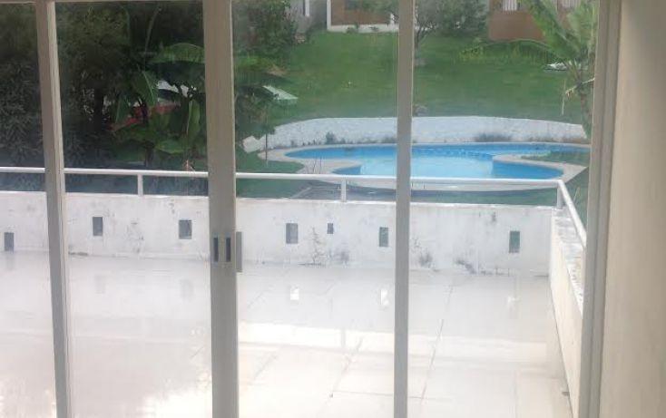Foto de casa en venta en, lomas de zompantle, cuernavaca, morelos, 1474517 no 14