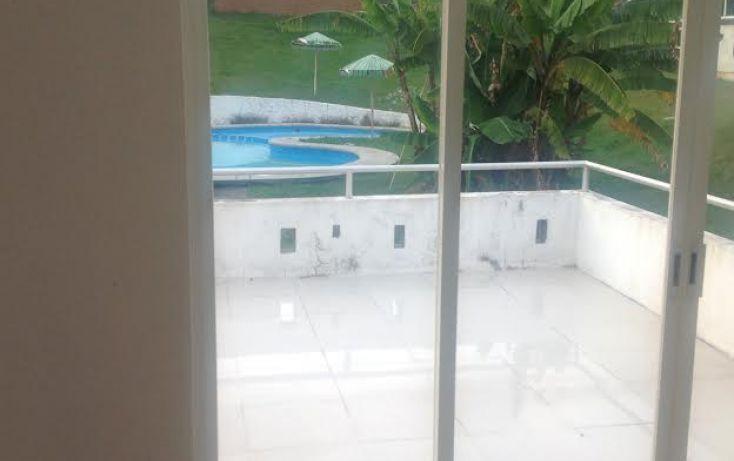 Foto de casa en venta en, lomas de zompantle, cuernavaca, morelos, 1474517 no 16