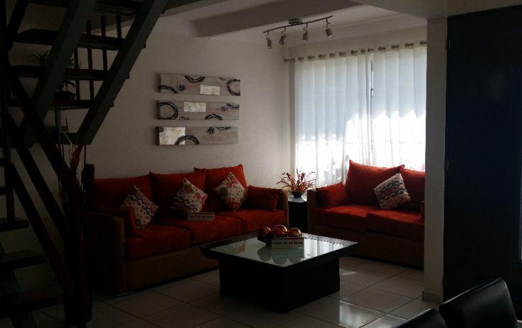 Foto de casa en condominio en venta en, lomas de zompantle, cuernavaca, morelos, 1475939 no 02
