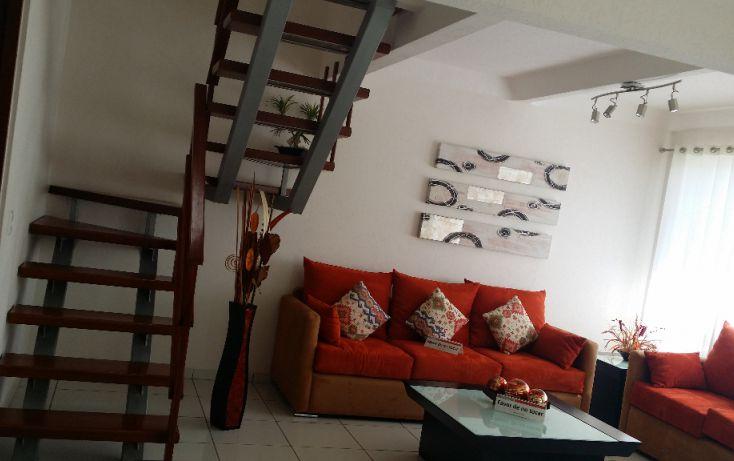 Foto de casa en condominio en venta en, lomas de zompantle, cuernavaca, morelos, 1475939 no 03