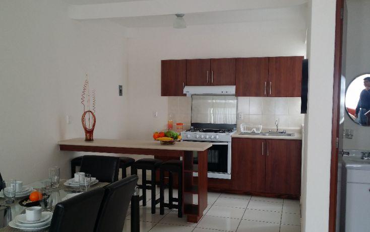 Foto de casa en condominio en venta en, lomas de zompantle, cuernavaca, morelos, 1475939 no 04