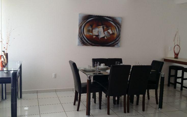 Foto de casa en condominio en venta en, lomas de zompantle, cuernavaca, morelos, 1475939 no 05