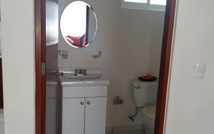 Foto de casa en condominio en venta en, lomas de zompantle, cuernavaca, morelos, 1475939 no 06