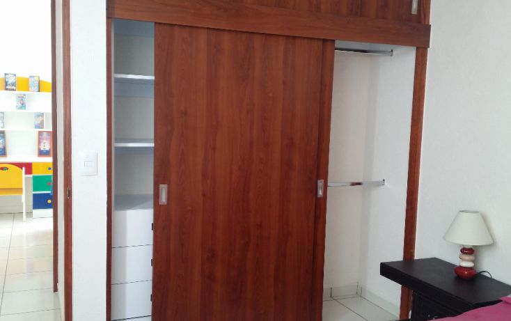 Foto de casa en condominio en venta en, lomas de zompantle, cuernavaca, morelos, 1475939 no 08