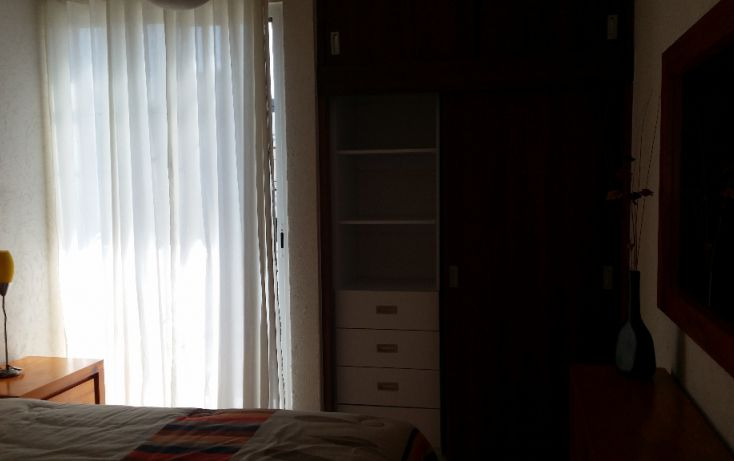 Foto de casa en condominio en venta en, lomas de zompantle, cuernavaca, morelos, 1475939 no 10