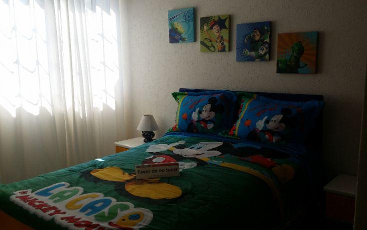 Foto de casa en condominio en venta en, lomas de zompantle, cuernavaca, morelos, 1475939 no 11