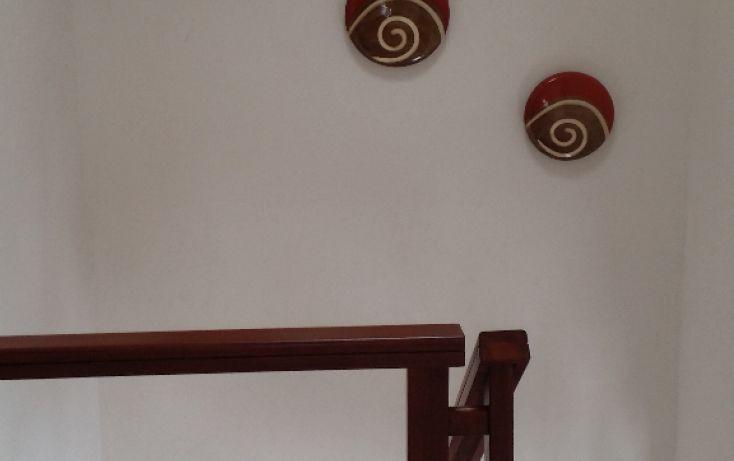 Foto de casa en condominio en venta en, lomas de zompantle, cuernavaca, morelos, 1475939 no 12